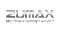 日系ZUMAX路瑪仕電源正式在台灣開賣囉!!